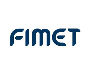 Fimet - unity stomatologiczne