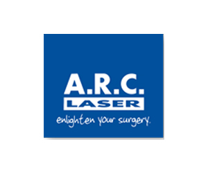 A.R.C Laser - stomatologia laserowa